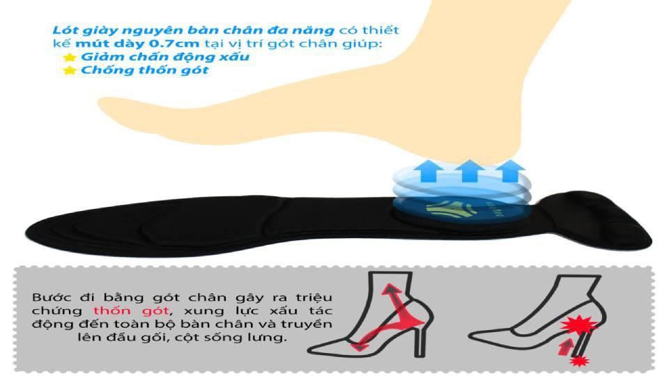 hinh san pham 1280x720 (1)